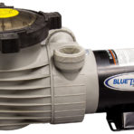 Hurricane-D2 1 Speed Dual Port Pump with ON/OFF Switch $319.99