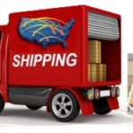 We Ship to ALL 50 States in the USA!