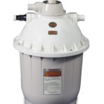 Sequel Sand Filters & Systems