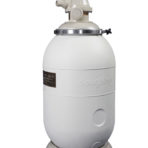 Media Master Sand Filters & Systems