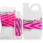 Pristine Power 10 Oz Bottle CALL-FOR-PRICE