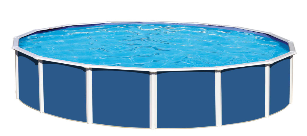 Swimming Pool Discounters2017 15 39 X54 Round Super Pool Package 1