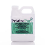 Pristine Pure Quart CALL-FOR-PRICE
