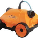 ELECTRIC SpitFire Jet Driven Pool Cleaner $399.99