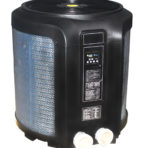 ComforTemp 80,000 BTU Heat Pump $1,699.99