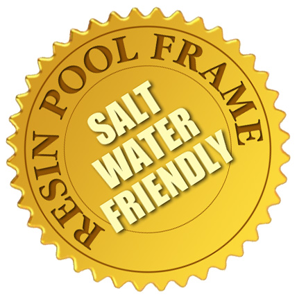Swimming Pool Discounters2018 18 39 X54 Lx Saltwater Round Pool Final Closeout 1