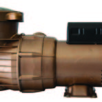 CopperFORCE Dual Port Bonded Pump $399.99