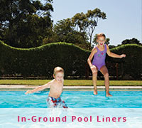 Above Ground Pools Swimming Pool Discounters