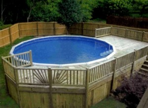 Swimming pool information and frequently asked questions - Swimming pool discounters ...