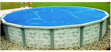 Swimming pool discounters above ground solar blankets - Swimming pool discounters new castle pa ...