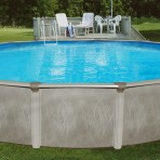 WHAT ARE CLOSEOUT POOLS?