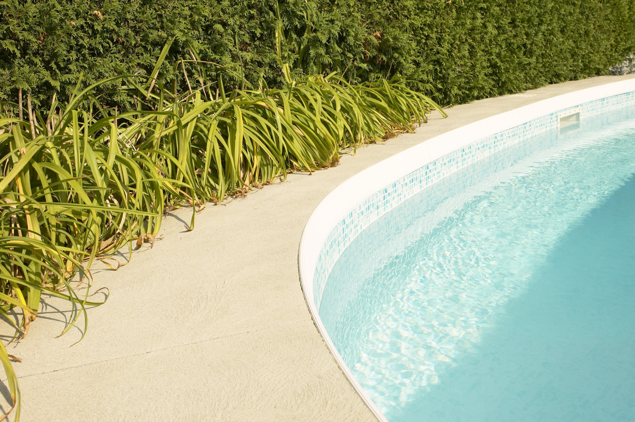 Pittsburgh 39 S Best Inground Pools Prices And Installation Swimming Pool Discounters