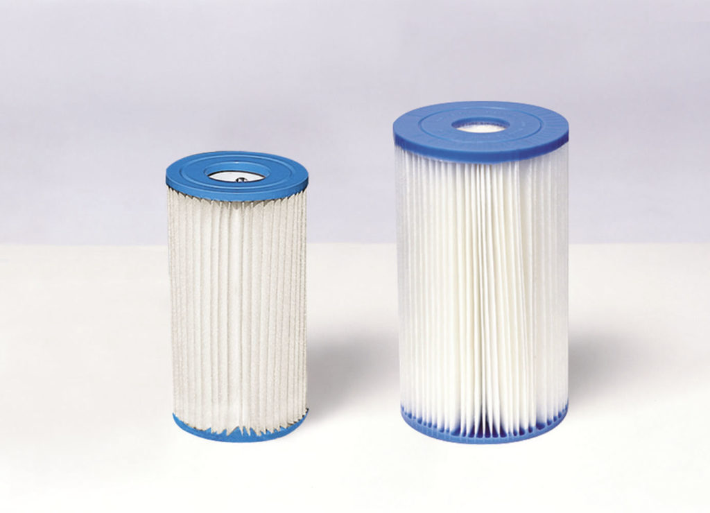 Swimming Pool Discountersreplacement Filter Cartridges