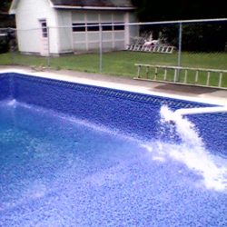 Inground Pool Liners Swimming Pool Discounters