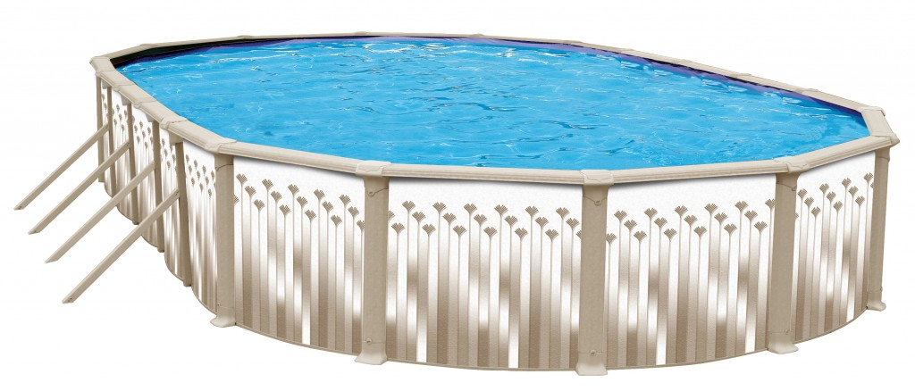 Swimming Pool Discounters 15 X30 X52 Oval Xl 7000 6in Closeout 1