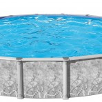 24'X54″ Round Hybrid  Westminster 2 CLOSEOUT $1,399.99