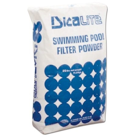 Filter Media | swimming pool discounters