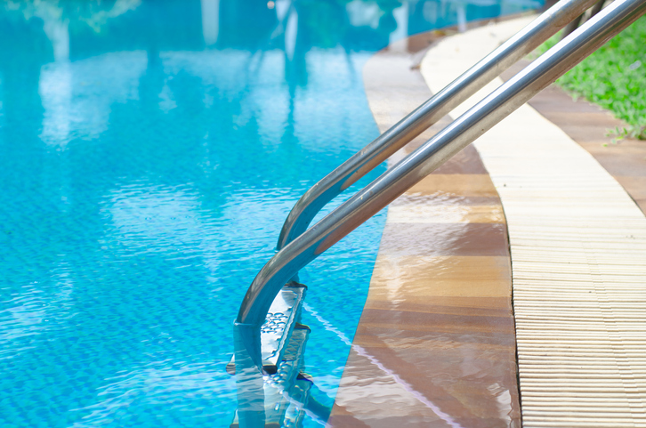 How Long Should I Run My Pool Pump? | swimming pool discounters