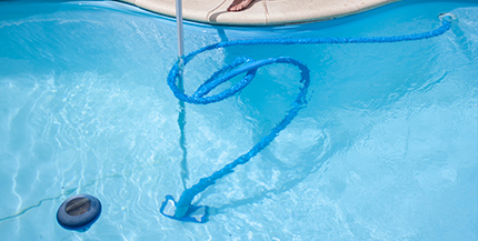 Pittsburgh Swimming Pools & Spas | Swimming Pool Discounters